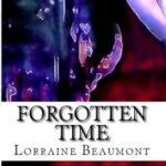 [PDF] [EPUB] Forgotten Time (Ravenhurst, #1 ) Download