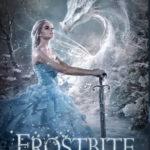 [PDF] [EPUB] Frostbite (The Dragonian, #3) Download