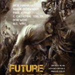 [PDF] [EPUB] Future Lovecraft Download
