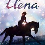 [PDF] [EPUB] Gegen alle Hindernisse (Elena: Ein Leben für Pferde, #1) Download