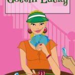 [PDF] [EPUB] Gettin' Lucky Download