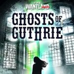 [PDF] [EPUB] Ghosts of Guthrie (The Wantland Files Book 3) Download