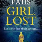 [PDF] [EPUB] Girl, Lost Download