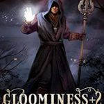 [PDF] [EPUB] Gloominess +2: Congregation (Gloominess, #2) Download