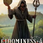 [PDF] [EPUB] Gloominess +4: The Cradle of the Gods (Gloominess, #4) Download