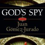 [PDF] [EPUB] God's Spy (Father Anthony Fowler, #1) Download