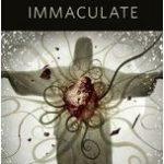 [PDF] [EPUB] Grace Immaculate Download
