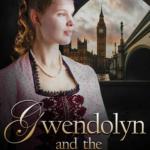 [PDF] [EPUB] Gwendolyn and the Three Suitors (Lady Goosebury's Tales) Download