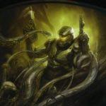 [PDF] [EPUB] Halo: The Flood (Halo, #2) Download