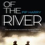 [PDF] [EPUB] Head of the River Download