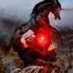 [PDF] [EPUB] Healer (Blue Moon Rising Book 3) Download
