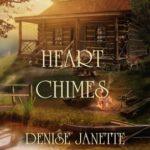 [PDF] [EPUB] Heart Chimes Download