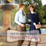[PDF] [EPUB] Hearts in Hiding (Bell Bomber Brides #2) Download