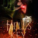[PDF] [EPUB] Hell's Key (Siblings of the Underworld #1) Download