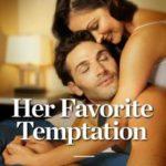 [PDF] [EPUB] Her Favorite Temptation (Mathews Sisters, #1) Download