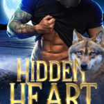[PDF] [EPUB] Hidden Heart (Dark Wings, #1) Download