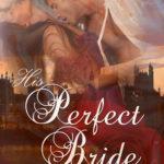 [PDF] [EPUB] His Perfect Bride Download