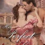 [PDF] [EPUB] His Perfect Game Download