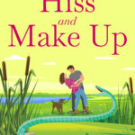 [PDF] [EPUB] Hiss and Make Up (Bayou Rescue, #1) Download