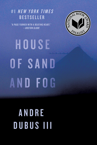 [PDF] [EPUB] House of Sand and Fog Download by Andre Dubus III