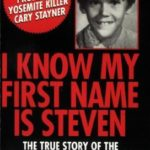 [PDF] [EPUB] I Know My First Name Is Steven Download