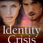 [PDF] [EPUB] Identity Crisis Download