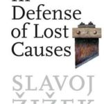 [PDF] [EPUB] In Defense of Lost Causes Download