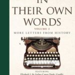 [PDF] [EPUB] In Their Own Words 2: More Letters from History Download