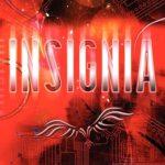 [PDF] [EPUB] Insignia (Insignia, #1) Download