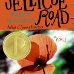 [PDF] [EPUB] Jellicoe Road Download