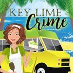 [PDF] [EPUB] Key Lime Crime (Sunny Shores Mysteries #1) Download