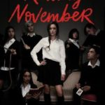[PDF] [EPUB] Killing November (Killing November, #1) Download