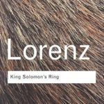 [PDF] [EPUB] King Solomon's Ring Download