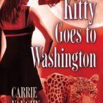[PDF] [EPUB] Kitty Goes to Washington (Kitty Norville, #2) Download