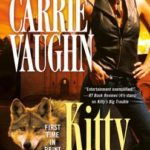 [PDF] [EPUB] Kitty Rocks the House (Kitty Norville, #11) Download