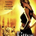 [PDF] [EPUB] Kitty and the Dead Man's Hand (Kitty Norville, #5) Download