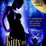 [PDF] [EPUB] Kitty and the Silver Bullet (Kitty Norville, #4) Download