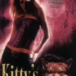 [PDF] [EPUB] Kitty's House of Horrors (Kitty Norville, #7) Download