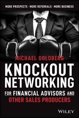 Best sales books for financial advisors