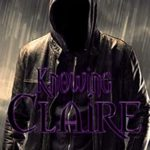 [PDF] [EPUB] Knowing Claire (The Possessed Series Book 1) Download