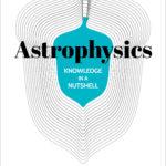 [PDF] [EPUB] Knowledge in a Nutshell: Astrophysics Download