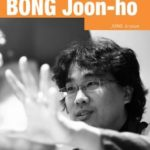 [PDF] [EPUB] Korean Film Directors: Bong Joon-Ho Download
