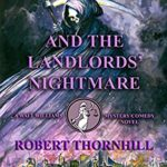 [PDF] [EPUB] Lady Justice and the Landlords' Nightmare Download