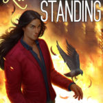 [PDF] [EPUB] Last Dragon Standing (Heartstrikers, #5) Download