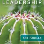 [PDF] [EPUB] Leadership: Leaders, Followers, and Environments Download