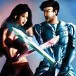 [PDF] [EPUB] Legion 4: Evolution – GameLit RPG Fantasy Download