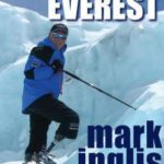 [PDF] [EPUB] Legs on Everest: The Full Story of His Most Remarkable Adventure Yet Download