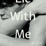 [PDF] [EPUB] Lie With Me Download