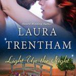 [PDF] [EPUB] Light Up the Night (Cottonbloom #3.6) Download