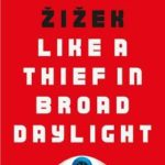 [PDF] [EPUB] Like A Thief In Broad Daylight: Power in the Era of Post-Humanity Download